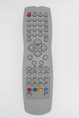 £11.99 • Buy Replacement Remote Control For Kenmark LVD158
