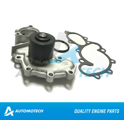 $ CDN758.09 • Buy Engine Water Pump 3.4 L For Toyota T100 Tacoma 5VZFE #WP2183