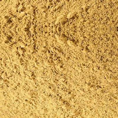 Yellow Building Sand 25kg For Bricklaying Mortar When Mixed With Cement • 8.98£