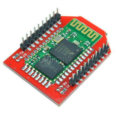 £3.40 • Buy Arduino Bluetooth Bee Master And Slave Module HC-05 With Bluetooth XBee Bee