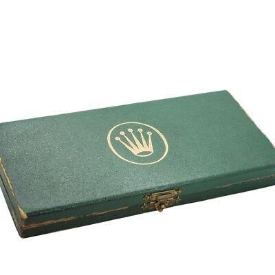 $ CDN1187.67 • Buy Rolex BOX GENUINE CALIBER 1100 , PARTS ORGANIZER