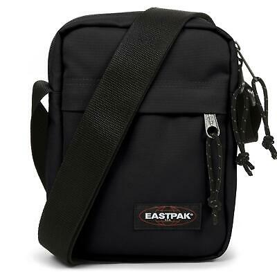 £19.84 • Buy Eastpak The One Small Travel / School / Work / EDC Shoulder Bag NEW 2021 Colours