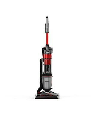 £76.99 • Buy Vax UCSUSHV1 NEW Air Lift Steerable Advance Upright Bagless Vacuum Cleaner