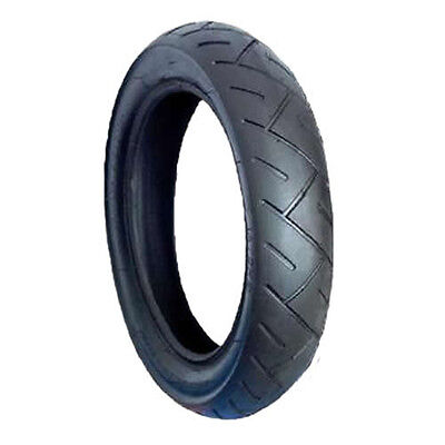 MOTHERCARE MY3 AND MY4 PUSHCHAIR TYRE SIZE 12 1/2 X 2 1/4 - SLICK  • 13.95£