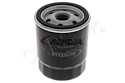 New Oil Filter Fits TOYOTA LEXUS DAIHATSU MINI LOTUS VW 4 Runner 74446335 • 8.49£