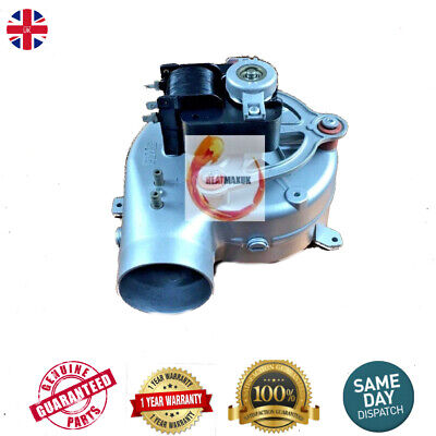WORCESTER 28CDi RSF WITH IMPELLER FAN 87161202820 COME WITH 1 YEAR WARRANTY