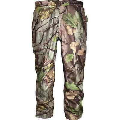 Jack Pyke Junior Trousers EVO English Oak Evolution Kids Camo Outdoor Clothing • 39.95£