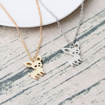 AU7.88 • Buy Alloy For Women Fashion High Quality Accessory Pendant Necklace Jewelry Gift