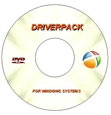 Pc Drivers Dvd 2019 Thousands Of Drivers For Windows 7 8 10 Pc Laptop Netbook • 3.25£