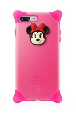 AU48 • Buy Disney Series Phone Bubble Case For IPhone (8 / 7) Plus - Bone Collection