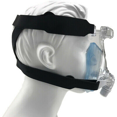 cpap mask strap
