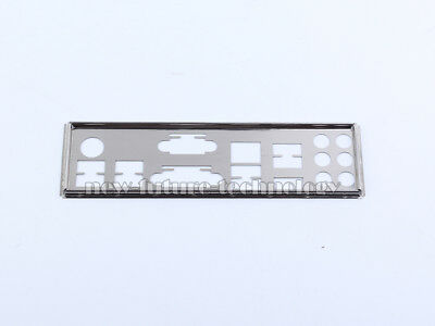 AU6.45 • Buy I/O Shield For MSI Z97 GAMING 5 Motherboard Backplate IO