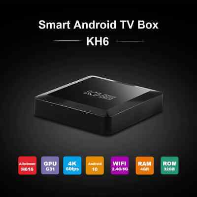 AU94.50 • Buy 2020 ROKU Premiere 4K Ultra HD HDR Streaming For Netflix Plex Amazon Prime Video