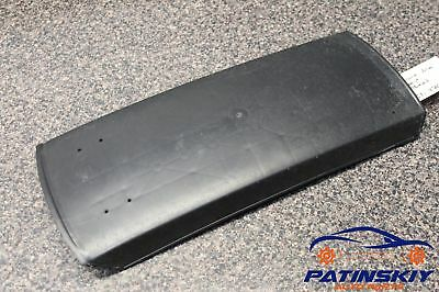 $30 • Buy 2005 Toyota Prius Center Console Arm Rest Support Panel Armrest Middle Mid 05