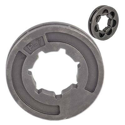 P-7 Rim Sprocket Fit For Stihl 017 018 021 023 MS170 MS180 MS250 MS251 Chainsaw • 3.58£