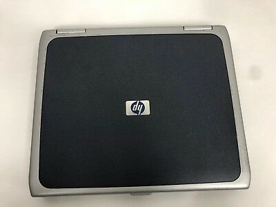 $ CDN71.52 • Buy Lot Of 2 HP Laptops: HP Pavillion Laptop And HP CRVSA-02T1-75 Laptop For Parts