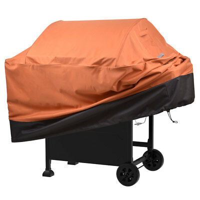 $ CDN43.41 • Buy 100% Waterproof BBQ Gas Grill Cover For Weber Spirit II E-310