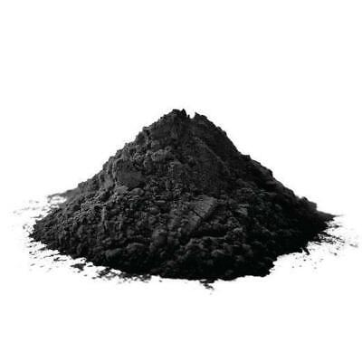 AU27.99 • Buy 1Kg Oxpure Activated Charcoal Powder Teeth Tooth Whitening Toothpaste Skin Mask