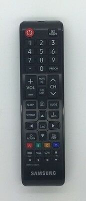 $ CDN31.85 • Buy Samsung BN59-01301A Original TV Remote Control