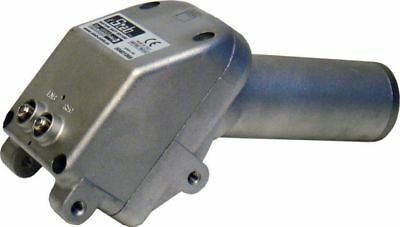 STAB HH-120 MOTORIZED USALS DiSEqC ROTOR FOR 120 CM SATELLITE DISH • 552.87£