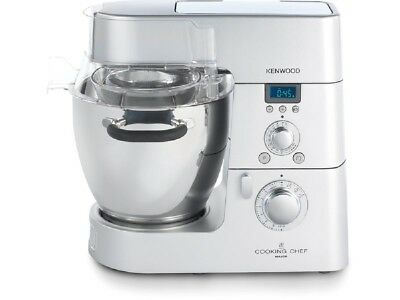https://www.dealsan.it/timthumb.php?src=http://thumbs1.ebaystatic.com/d/l400/pict/142926681760_/kenwood-km096-cooking-chef-robot-da-cucina.jpg&w=398&h=355&q=65