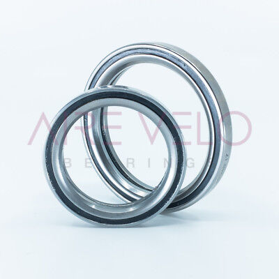 AU28.46 • Buy Fsa Replacement Headset Bearings Pairs