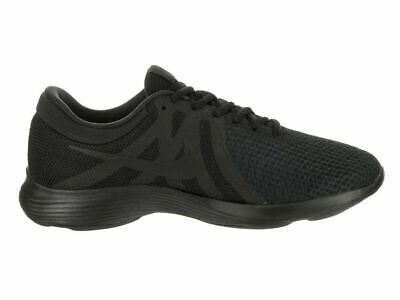 AU98.95 • Buy Nike Revolution 4 Mens Running Shoes (D) (002) | FREE AUS DELIVERY