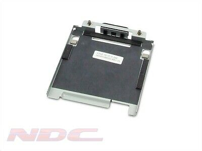Dell Precision M6500 Primary Hard Drive Caddy Bracket - 38XM1HBWI00 • 19.99£