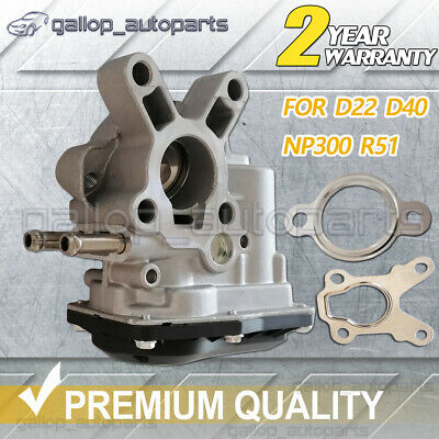 Holden 304 Engine | Compare Prices on Dealsan