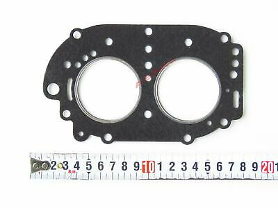 AU30.36 • Buy For YAMAHA Outboard Motor 8 HP Gasket Прокладка 677-11181-00-00, 677-11181-A1-00