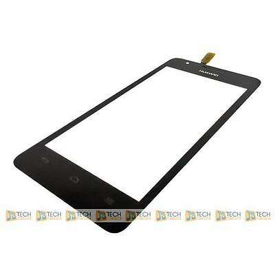 AU16.94 • Buy New For Huawei Ascend G510 Digitizer Touch Screen Replacement Glass