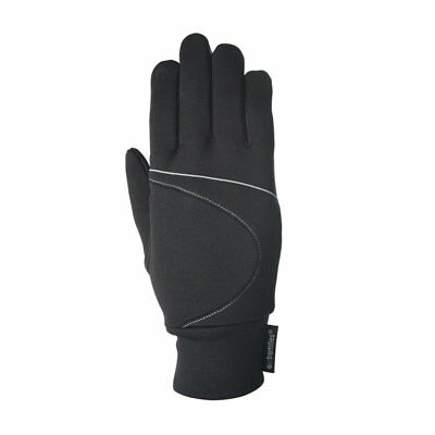 £17.99 • Buy Extremities Sticky Power Liner Glove - Various Sizes - Black And Khaki