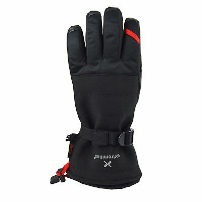 Extremities Pinnacle Primaloft Insulated Waterproof Gloves  • 56.69£