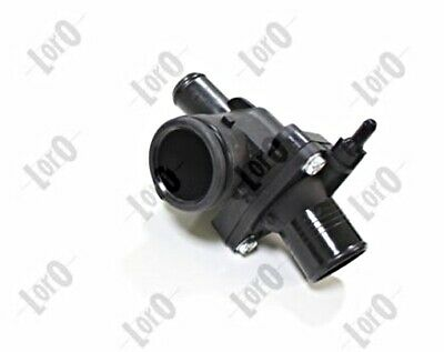 £23.50 • Buy Coolant Thermostat Fits FORD Mondeo III Turnier 00-07 1358107