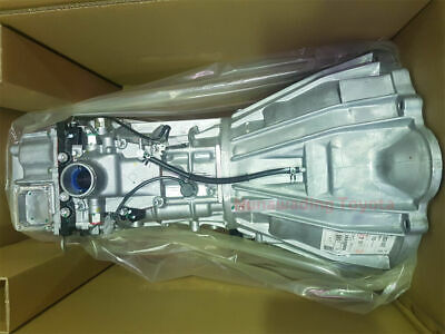 AU3333.37 • Buy New Genuine Toyota Landcruiser 79 Series Gearbox H150 Vdj79 V8 1/2007-7/2009