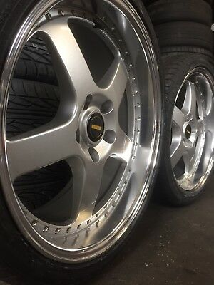 AU2060 • Buy Holden Commodore Wheels And Tyres Simmons Ve VfVz Vy Vx Vs Pre Ve's