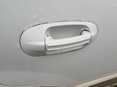 $25 • Buy Outside Door Handle FORD EXPEDITION Right 03 04 05 06 07 08