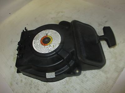 Tohatsu 20 Hp 4 Stroke Outboard Manual Rope Pull Starter (3BJ050900) • 75$