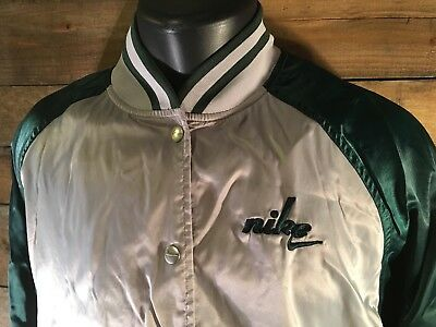 low priced 602f6 44916 Dealsan Vintage Giacca Confronta Offerte E it Nike Prezzi 1q