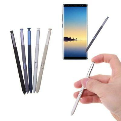 $ CDN12.52 • Buy Multifunctional Pens Replacement For Samsung Galaxy Note 8 Touch Stylus S Pen