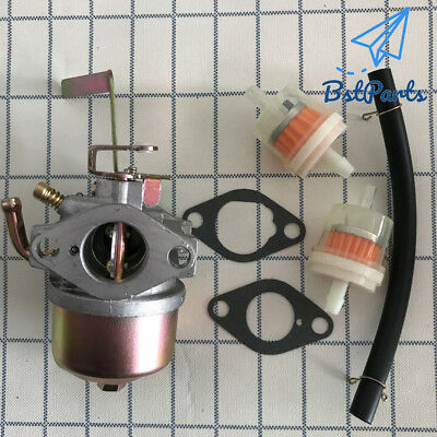 AU25.68 • Buy Carburetor Carb For Yamaha EF2400iS EF2800i Inverters Gas Generator 163CC 3000W