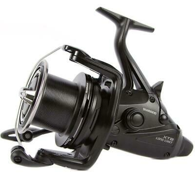 Shimano Reel   Compare Prices on Dealsan
