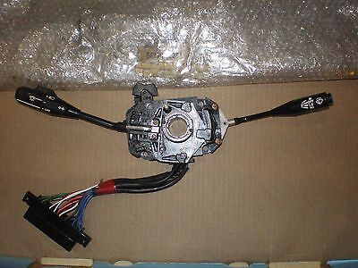 $190 • Buy Nos 1980-82 Toyota Corolla Turn Signal Switch Assembly 84310-12381