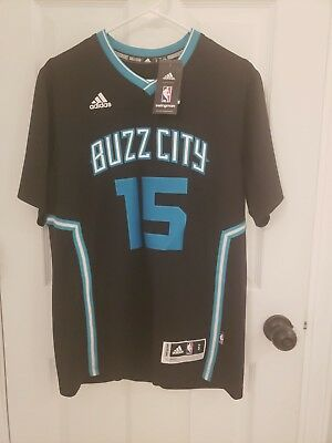 3c576667d2c6 ... where to buy kemba walker adidas swingman jersey nwt u2022 75.00 22244  8741a