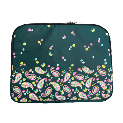 AU30.85 • Buy Yumbox Pouche Insulated Zip Cover