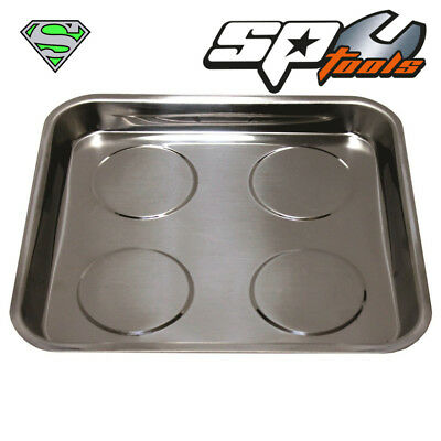 AU28.99 • Buy SP Tools Magnetic Parts Tray | #SP30912