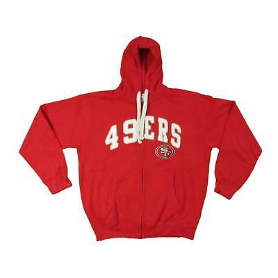 Cheap San Francisco 49ers Hoodie   Compare Prices on  supplier