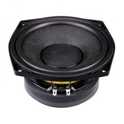 P-Audio SN6-150MB 150W 6  Driver 8 Ohm • 36.96£