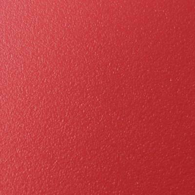 $26.80 • Buy HDPE (High Density Polyethylene) Plastic Sheet .500  -1/2  X 12  X 24  Red Color