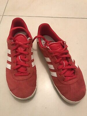 adidas gazelle rouge bordeaux